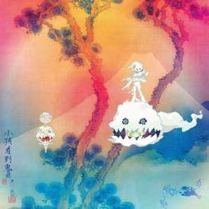 Kanye-West-Kid-Kudi-Kids-See-Ghosts